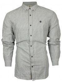 Рубашка с длинным рукавом мужские Timberland модель TH4885 цена, 2017