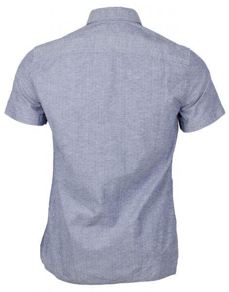 Рубашка с коротким рукавом для мужчин Timberland TH4889 купить, 2017