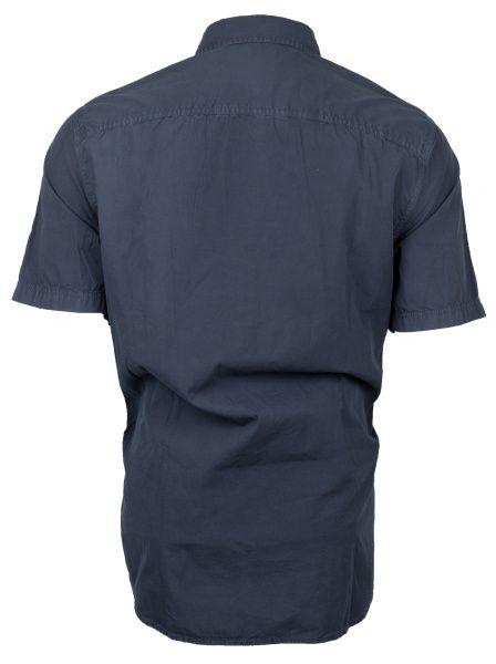 Рубашка с коротким рукавом мужские Timberland модель TH4891 приобрести, 2017
