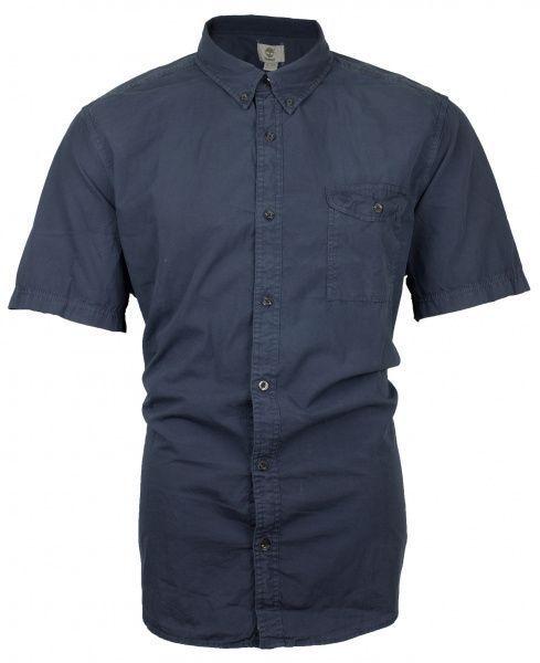 Рубашка с коротким рукавом мужские Timberland модель TH4891 купить, 2017