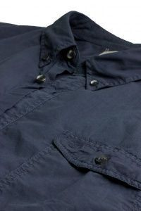 Рубашка с коротким рукавом мужские Timberland модель TH4891 цена, 2017