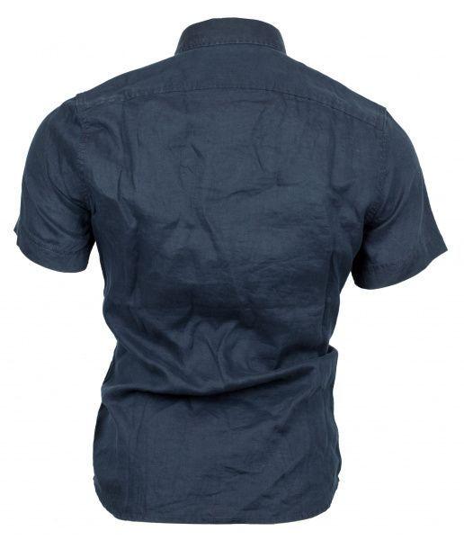 Рубашка с коротким рукавом мужские Timberland модель TH4898 приобрести, 2017
