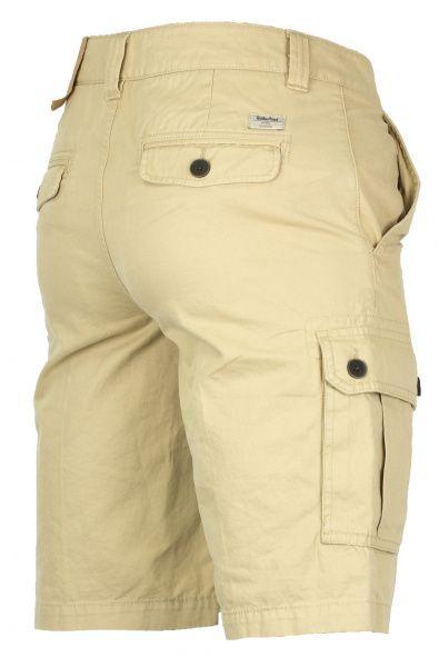 Шорты для мужчин Timberland TH4961 купить одежду, 2017
