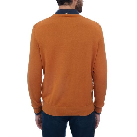 Свитер для мужчин Timberland TH5039 цена, 2017