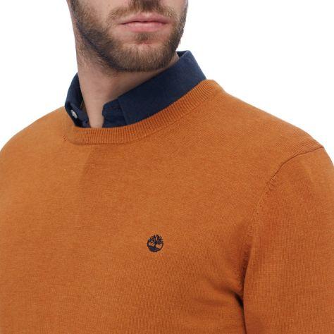 Свитер для мужчин Timberland TH5039 брендовая одежда, 2017