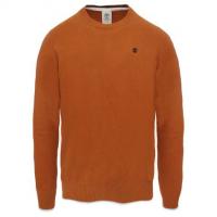 Napapijri свитер Timberland, фото, intertop