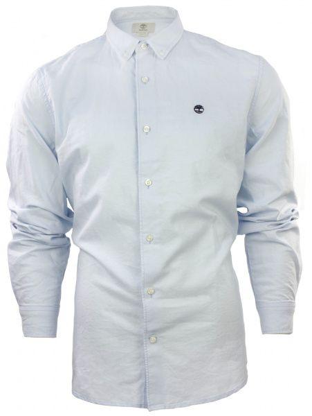 Timberland Рубашка с длинным рукавом мужские модель TH5045 цена, 2017