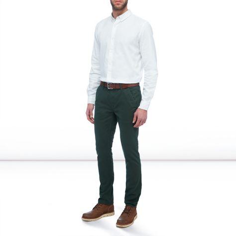 Чиносы для мужчин Timberland TH5046 брендовая одежда, 2017
