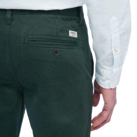 Чиносы для мужчин Timberland TH5046 цена одежды, 2017