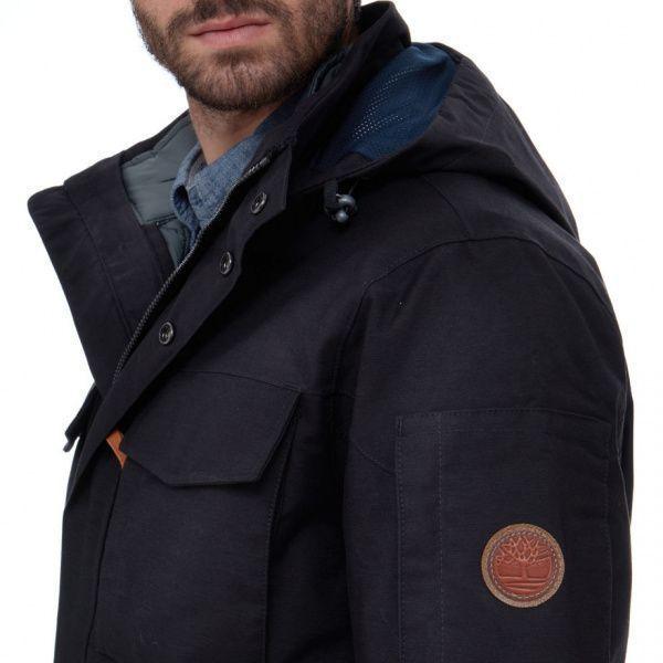 Timberland Куртка  модель TH5051, фото, intertop