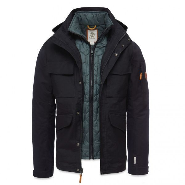 Куртки тимберленд интернет магазин