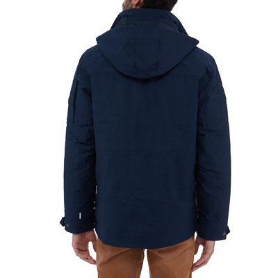 Timberland Куртка  модель TH5052, фото, intertop