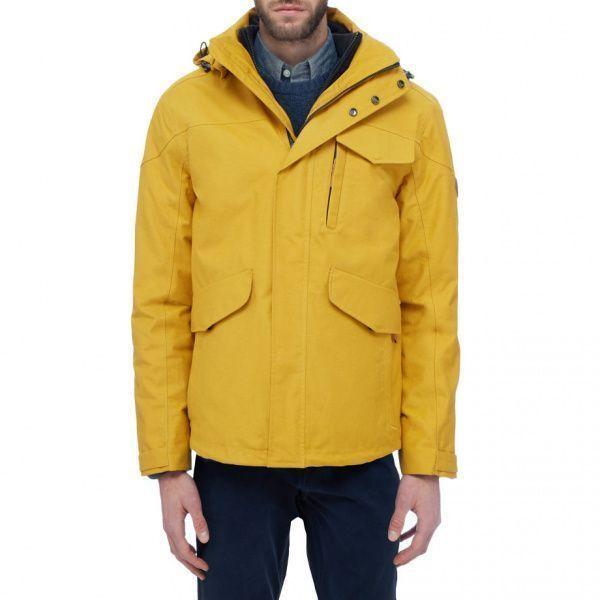 Timberland Куртка  модель TH5053 размерная сетка одежды, 2017