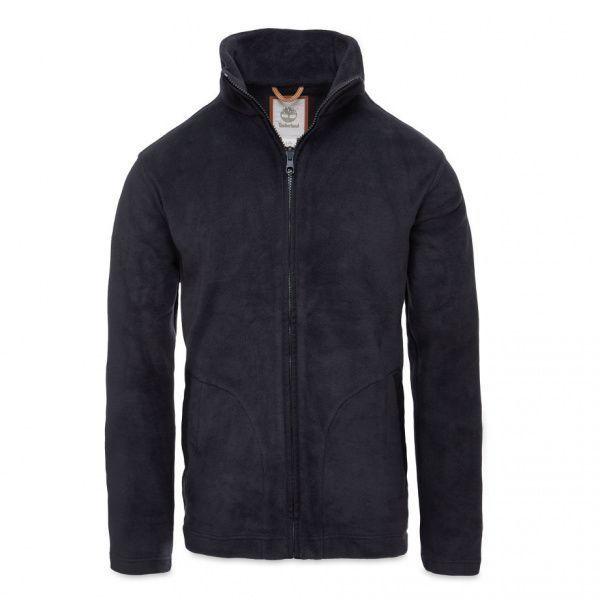 Timberland Куртка  модель TH5053 , 2017