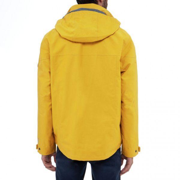 Timberland Куртка  модель TH5053 купить одежду, 2017