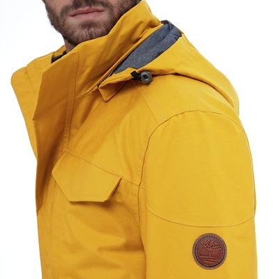 Timberland Куртка  модель TH5053 цена, 2017
