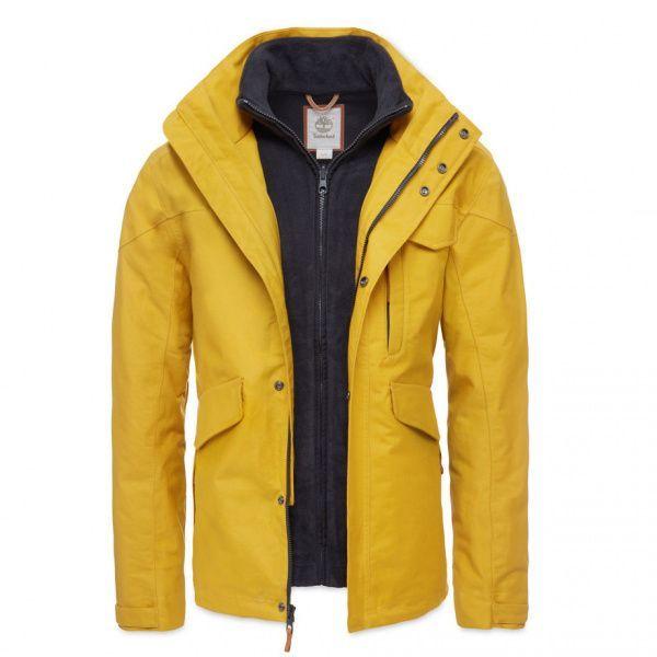 Timberland Куртка  модель TH5053 купить в Интертоп, 2017
