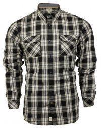 рубашки с длинным рукавом Timberland характеристики, 2017