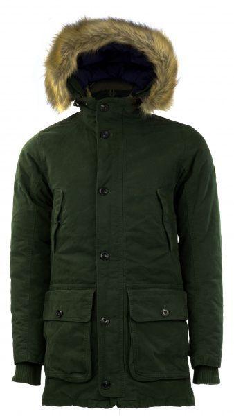 Куртка пуховая для мужчин Timberland TH5065 фото, купить, 2017