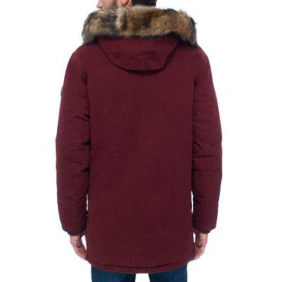 Куртка пуховая мужские Timberland TH5067 продажа, 2017