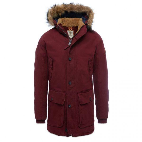 Куртка пуховая мужские Timberland TH5067 цена одежды, 2017