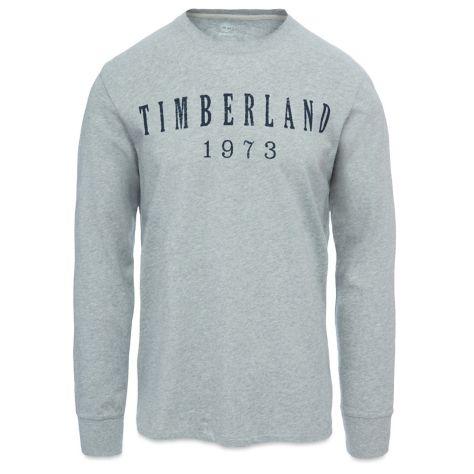 Реглан для мужчин Timberland TH5077 купить одежду, 2017