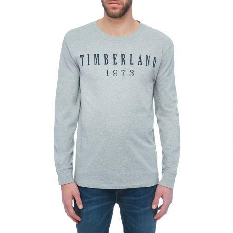 Реглан для мужчин Timberland TH5077 стоимость, 2017