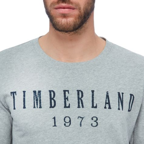 Реглан для мужчин Timberland TH5077 брендовая одежда, 2017