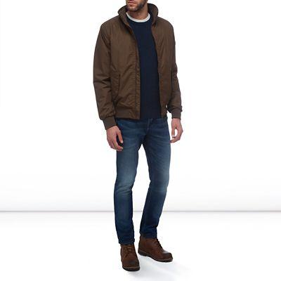 Куртка для мужчин Timberland TH5084 продажа, 2017