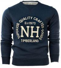 Свитер мужские Timberland модель TH5087 купить, 2017