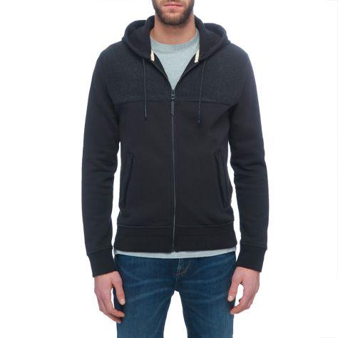 Пайта для мужчин Timberland TH5088 купить одежду, 2017