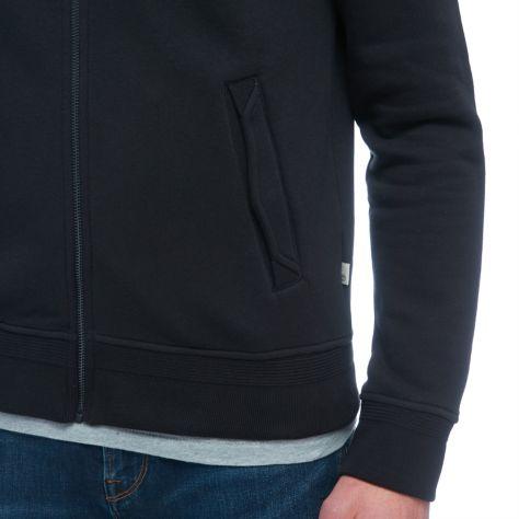 Пайта для мужчин Timberland TH5088 брендовая одежда, 2017