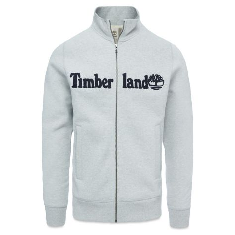 Пайта мужские Timberland TH5090 размеры одежды, 2017