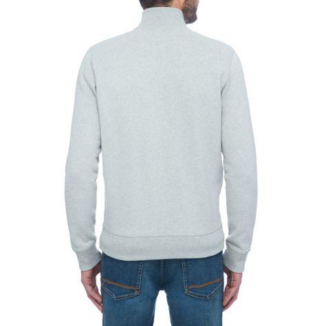 Пайта мужские Timberland TH5090 размерная сетка одежды, 2017