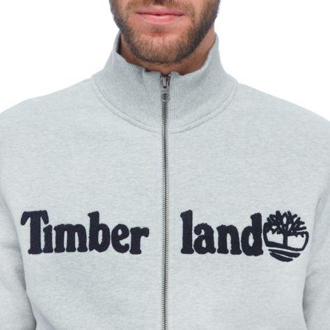 Пайта мужские Timberland TH5090 купить одежду, 2017