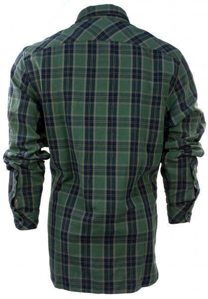 Рубашка с длинным рукавом для мужчин Timberland TH5091 примерка, 2017