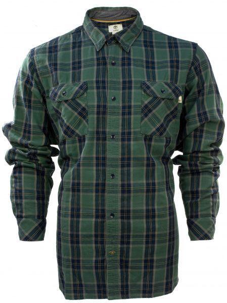 Рубашка с длинным рукавом для мужчин Timberland TH5091 цена одежды, 2017