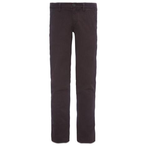 Чиносы для мужчин Timberland TH5093 купить одежду, 2017