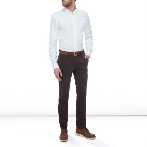 Чиносы для мужчин Timberland TH5093 брендовая одежда, 2017