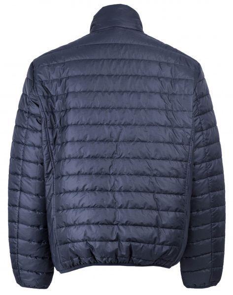 Куртка мужские Timberland модель TH5110 характеристики, 2017