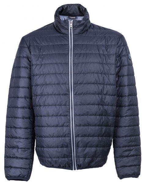 Куртка мужские Timberland модель TH5110 купить, 2017