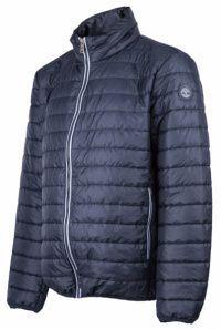 Куртка мужские Timberland модель TH5110 , 2017