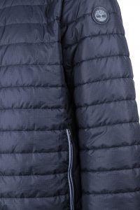 Куртка мужские Timberland модель TH5110 качество, 2017