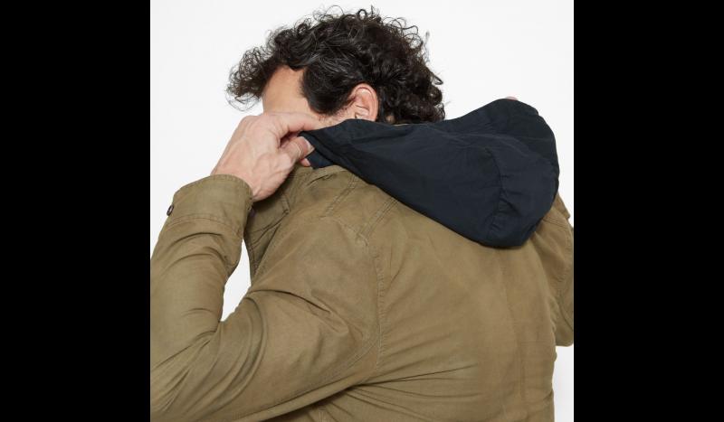 Timberland Куртка мужские модель TH5113 цена, 2017