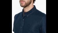 Рубашка с коротким рукавом мужские Timberland модель TH5139 отзывы, 2017