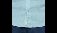 Рубашка с коротким рукавом мужские Timberland модель TH5140 качество, 2017