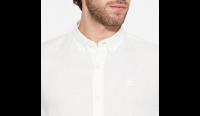Рубашка с длинным рукавом мужские Timberland модель TH5141 характеристики, 2017
