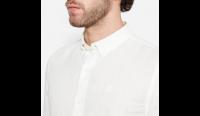 Рубашка с длинным рукавом мужские Timberland модель TH5141 отзывы, 2017