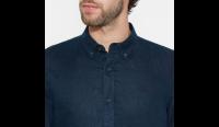 Рубашка с длинным рукавом мужские Timberland модель TH5142 характеристики, 2017