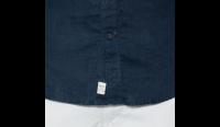 Рубашка с длинным рукавом мужские Timberland модель TH5142 отзывы, 2017